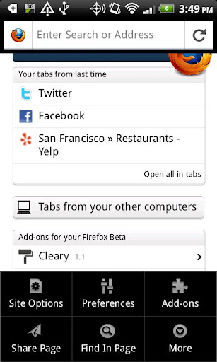 best-android-browser-2012-firefox-for-android