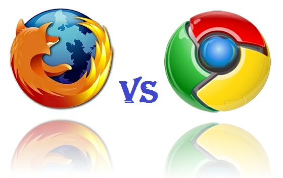 browser-wars-chrome-vs-firefox