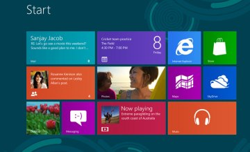 microsoft-claims-windows-rt-will-be-most-compatible-arm-os