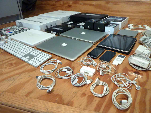 IPhone 5, iPad Mini, iPad, iPhone, Apple, launch, iPod Nano, iPod Touch, unveiling, event, release date, launch date,