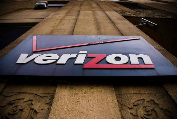 mobile hotspot, Verizon, Verizon Wireless, tethering apps, tether, tethering fee,