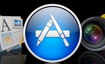 apple-app-store-in-app