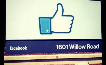 yahoo-facebook-patent