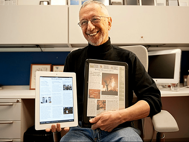Apple, Samsung, legal, lawsuit, California, Fidler tablet, prior art, design patent,