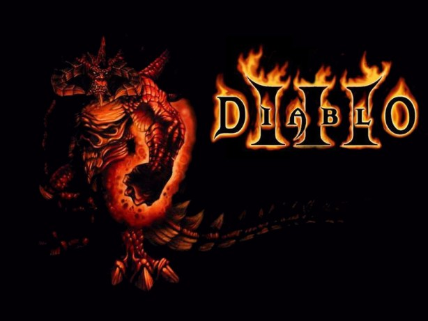 diablo-3-now-with-10-million-subscribers-surpasses-world-of-warcraft