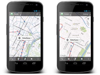 google-maps-for-android-adds-public-transit-features-includes-bus-and-train-schedules