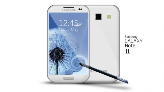 samsung-galaxy-note-2-confirmed-will-launch-with-jelly-bean-at-ifa-2012