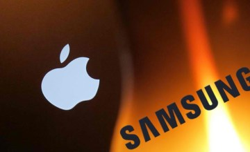 Apple, Samsung, damages, Lucy Koh, California, patents, lawsuit, legal,