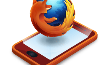 Firefox OS, ZTE, mobile operating systems, platforms, plans, Mozilla,