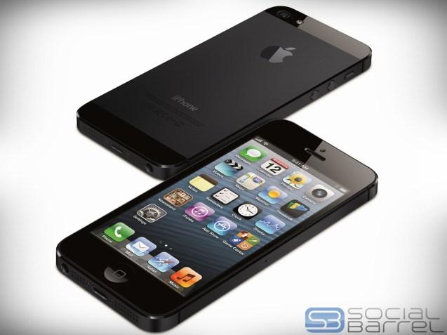 iPhone 5, Galaxy S III, RAZR M, iPhone 4S, iPhone 4, iPhone 3GS, iPhone 3G, iPhone, benchmarks, Motorola, Samsung, Apple, Browsermark, GUIMark, sunspider, GeekBench, results,