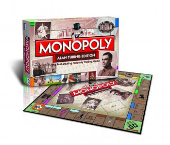 google-backs-limited-monopoly-turing-edition