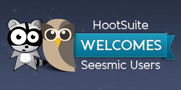 hootsuite-acquires-seesmic