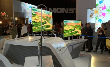 samsung-claims-lg-nabbed-its-oled-trade-secrets-by-hiring-former-employees