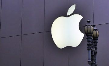 Apple, iPad 2, iPad Mini, forecast, Rob Cihra, Evercore Partners