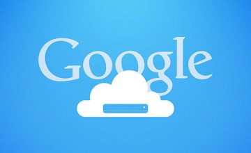 Google updates drive to make it more user friendly. (Image: diTiidoTcom (CC) via Flickr)