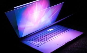 Apple, Samsung, batteries, iPad, MacBook,