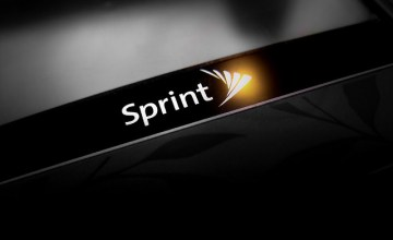 LTE, Sprint, coverage, launch, 4G