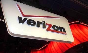 Verizon, Q3, third quarter, 2012, results, performance,