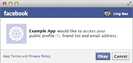 Facebook Offers Better Controls To Manage User Content