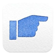 Facebook Files New 'Poke' Trademark