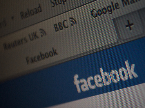 Facebook Site Governance Vote Ends, Not Enough To Stop Proposed Changes