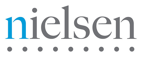 "Twitter, Nielsen Partnership Creates ""Nielsen Twitter TV Rating"