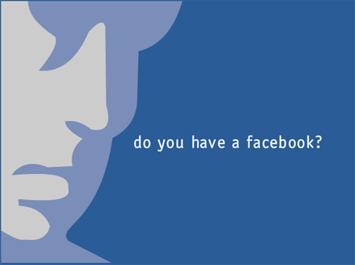 How To Optimize Your Life On Facebook