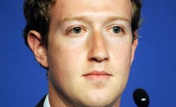 Facebook IPO Cost Mark Zuckerberg A Fortune