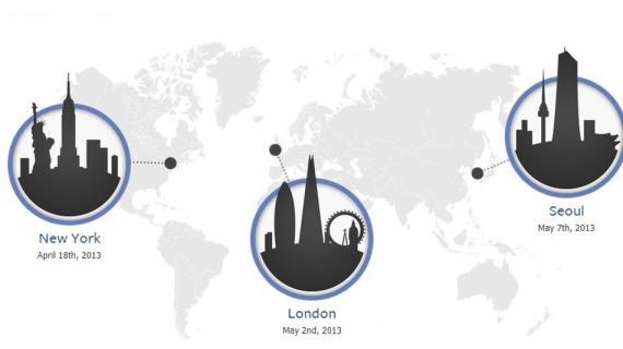 facebook developers mobile devcon 2013