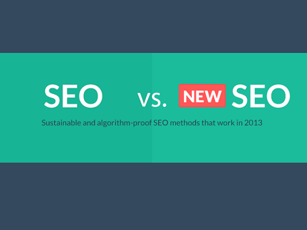 SEO, Search Engine Optimization, Infographic,