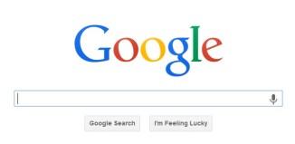 google hummingbird for businesses