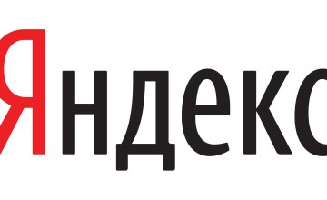 facebook posts now in yandex search results