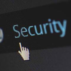 5 ways to protect your online business from security breaches
