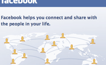 Facebook Page Website Design SEO Small Business Entrepreneur Comparison Social Networking
