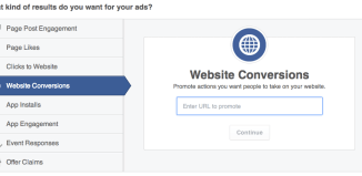 facebook-ad-conversion