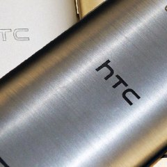 HTC M8 Eye to come with a new camera!