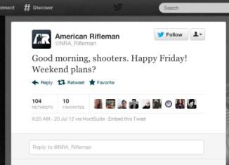 nra-tweet-shooting-story-top