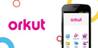 orkut-closed