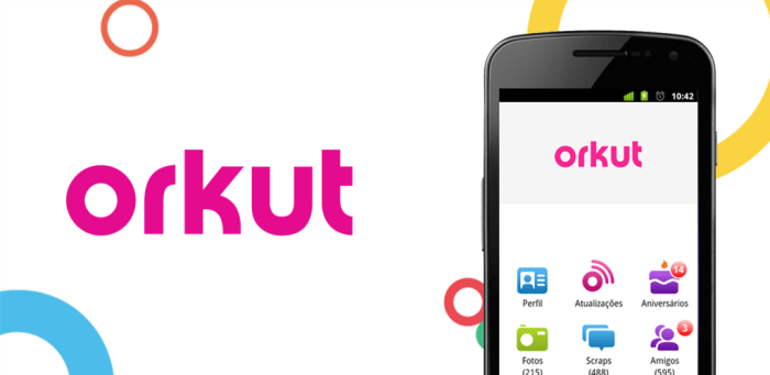 orkut-closed