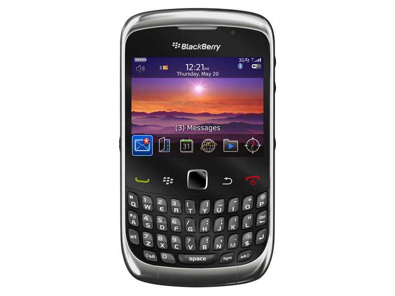 blackberry-curve-9300-29g1-800