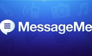 messageme_logo