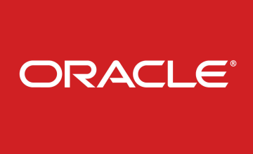 Oracle-logo