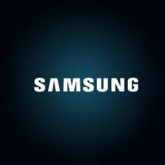 Samsung Galaxy S5 Flaw Allows Hackers To Duplicate Fingerprints-FireEye Researchers Claim