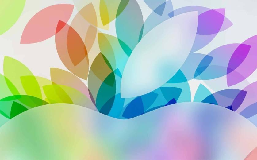 apple logo 34234