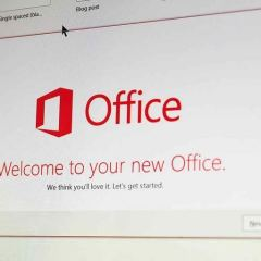 Microsoft Releases Office 2016 Public Preview