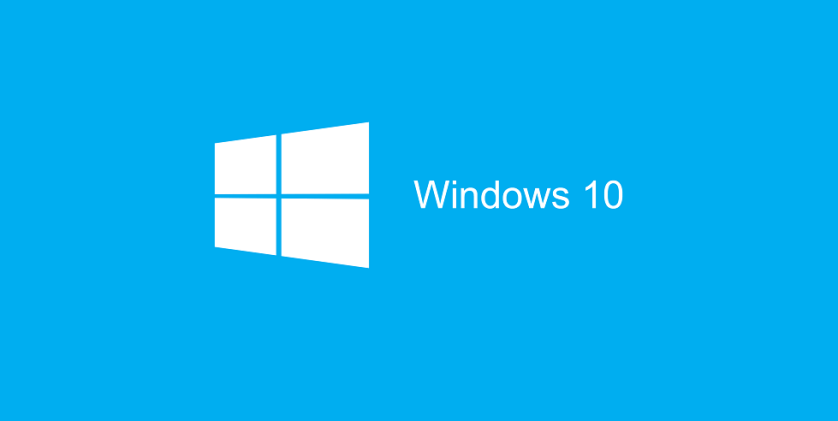windows 10 img
