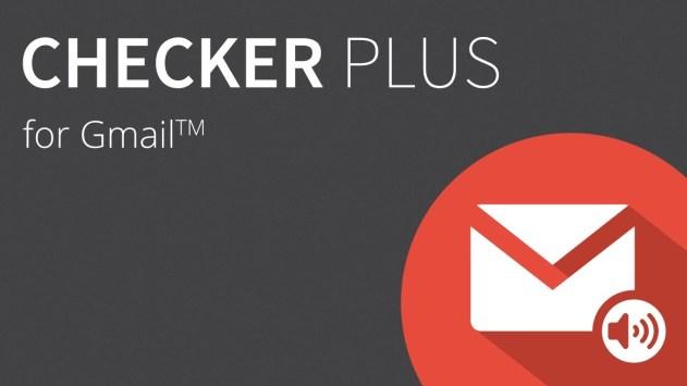 mailcheckerplus