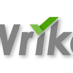 Wrike's Online Project Management Solution for High-Performance Teams