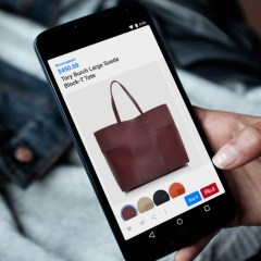 Introducing the Pinterest Shop