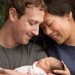 Mark Zuckerberg Will Donate 99% of His Net Worth – But Is It Really for a Charitable Trust?